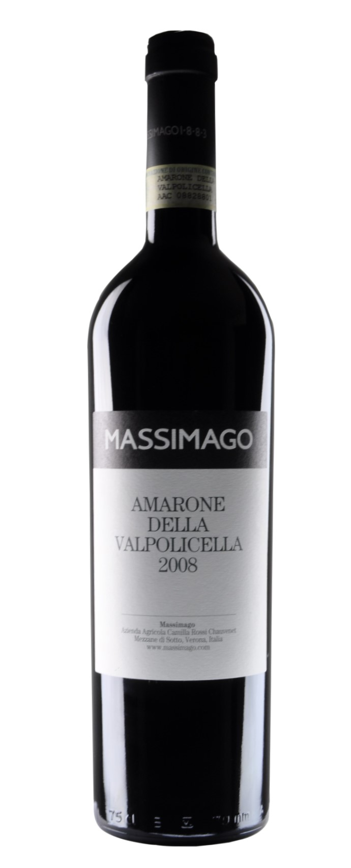 massimago-amarone