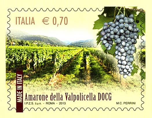 amarone_stamp1