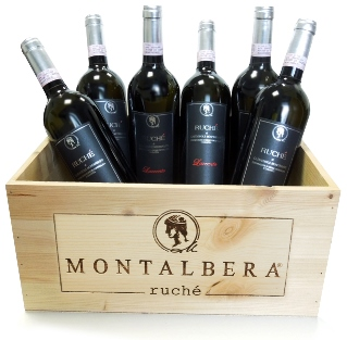 Montalbera_wood_box