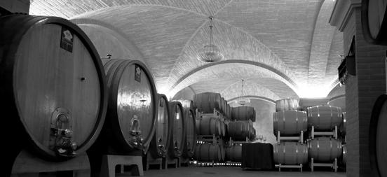 http://www.clubamarone.se/wp-content/uploads/2014/10/brunelli-cellar.jpg