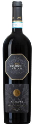 trabucchi-amarone-500x
