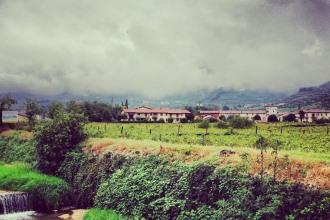 valpolicella-rainy