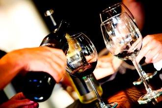 wine-tasting-small