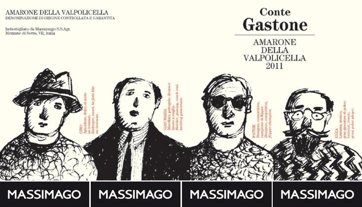 nyhetsbrev174-massimago-gastone-amarone-2011