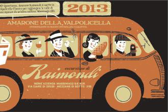 amarone-raimondi-2013