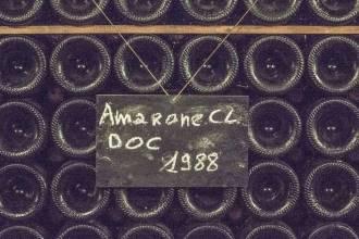 lagring av valpolicella viner
